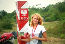 Bieg Polesie 2012 by Jola 145